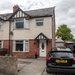 3 bedroom House for sale - £269,950