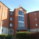 2 bedroom Flat to rent - £650 PCM