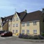 3 Bedroom Flat For Sale - Guide Price £240,000