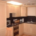 2 bed flat to rent in Jenner Walk, Cheltenham GL50 - £740pcm
