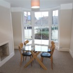 1 bedroom House to rent - £375 PCM