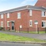 3 Bedroom Terraced House For Sale - Guide Price £235,000