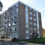 3 Bedroom Upper Floor Flat For Sale - £235,000