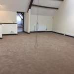 To Let Unit 7 Tetbury Road College Farm Buildings - £23,000 Per Annum