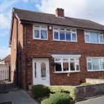 Spencer Close - £225,000