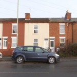 2 bedroom Terraced House to rent - £625 PCM