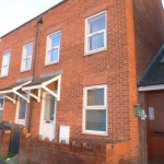 1 bedroom Flat to rent - £450 PCM