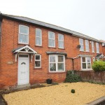 3 bedroom House for sale - £179,950