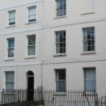 1 bedroom - Hewlett Road, Cheltenham GL52 - £500