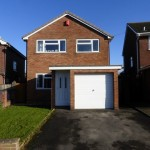 14 Kimberley Close - £250,000