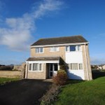 4 bed detached house for sale in Keepers Mill, Woodmancote, Cheltenham GL52 - £398,500
