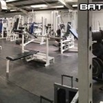 Battledown Gym - An independent, family run gym