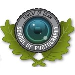 Forest of Dean & Wye Valley School of Photography