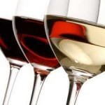 Thirsty Thursday on all Wine - Buy two glasses and get the rest of the bottle free!