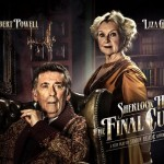 Sherlock Holmes: The Final Curtain