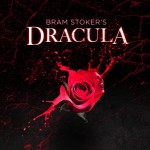 Dracula - A contemporary intrepretation that includes all the definitive characters and spine-chilling fear