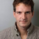 Dan Snow – An Evening with 'The History Guy'
