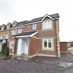 3 bedroom, End Terraced House in Sunningdale Drive, Warmley, BRISTOL, BS30 8GP - £249,950