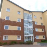 2 bedroom Apartment to rent - £650 PCM