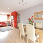 3 bedroom, Terraced House in Pitchcombe, Yate, BRISTOL, BS37 4JX - £229,950
