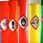 Highfield Level 2 Award in the Control of Substances Hazardous to Health - 1/2 Day Course