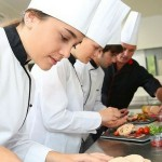 Highfield Level 2 Award in HACCP for Catering - 1 Day Course