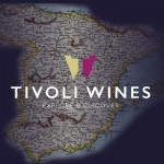 Spain, Rioja & Beyond - Festival Wine Tasting