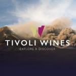 New Trends: Volcanic, Natural and More - Festival Wine Tasting