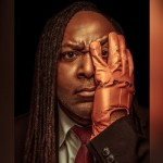 www.glos.info Interviews Reginald D Hunter