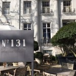 Photo tour of No. 131 The Promenade, Cheltenham