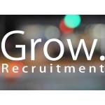 Grow Recruitment - The recruitment agency that offers you more, including social value
