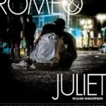 RSC Live: Romeo and Juliet [12A]