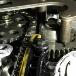 Staverton Diesel Services - Commercial Vehicle Servicing and Repairs