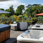 Superior Hot Tubs