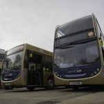 Expanding Stagecoach West is holding a recruitment day and looking for new staff