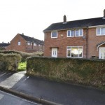 3 bedroom, Terraced House in Brockworth, Gloucester, GL3 - £850 PCM
