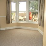 Studio  in a Station Road, Yate, BRISTOL, BS37 - £395 PCM