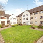 2 bedroom Flat for sale - £147,500