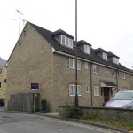 2 bedroom Flat to rent - £735 PCM