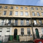 1 bedroom Flat to rent - £600 PCM