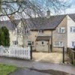 3 Bedroom Terraced House For Sale - Guide Price £210,000