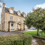 2 bedroom Flat for sale - £197,500