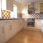 2 bedroom House for sale - £169,950