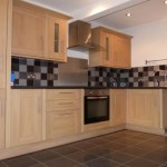 2 Bedroom Flat To Rent - £650 per Calendar Month