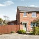 4 Bedroom Semi Detached House For Sale - Guide Price £300,000