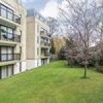 2 Bedroom Flat For Sale - Guide Price £270,000