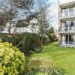 2 Bedroom Flat For Sale - Guide Price £240,000
