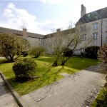 1 bedroom, Flat in Stone Manor, Bisley Road, Stroud, Gloucestershire, GL5 1JD - £110,000