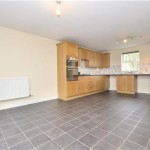 3 bedroom, Terraced House in Quedgeley, GLOUCESTER, GL2 - £850 PCM