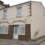 1 bedroom,  Flat in The Flat, 1 Bath Street, STROUD, GL5 1QG - £450 PCM